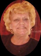 Alberta Olesen