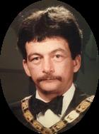 Ronald DeLuca