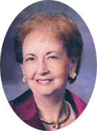 Angela Gorecki