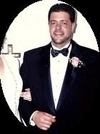 Donald Garetano