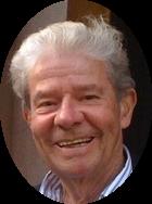 Arthur Jacobsen