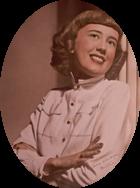 Mildred Kaiser