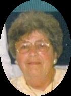 Dorothy Rash