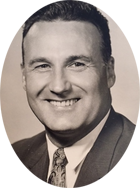 Arthur Krumm