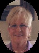 Janice Monte
