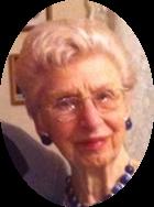 Dorothy Streilein