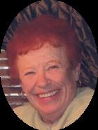 Mary Dennhardt