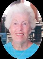 Patricia A. Johnston