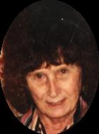 Mabel Shauger