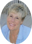 Patricia Marie Kurmin