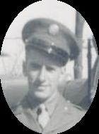 George Streilein
