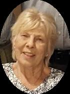 Virginia Algor