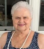 June Diana (Sachs)
