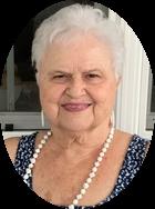 June Diana