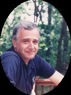 Thomas D'Ambrosio