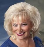 Diane Maria  D'Andrea
