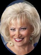 Diane D'Andrea