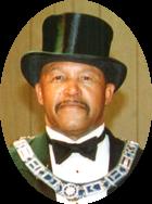 Melvin Kenney