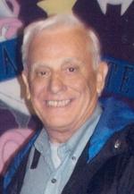 Joseph  Jackson