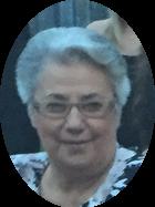 Lydia Pereira