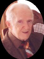 Elmer DuPre