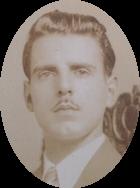 Frederick Ferreira