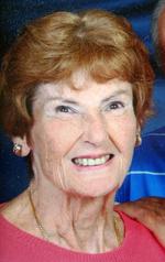 Mildred S.  Conover (Sullivan)