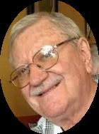 Walter Sowul
