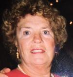 Lorraine  Karagan (Bodenstedt)