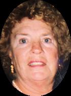 Lorraine Karagan