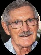 Louis Rossilli