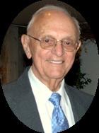 Walter Bronikowski