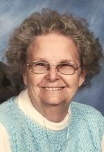 Betsy Thompson