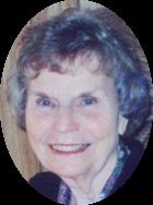 Phyllis Lewis