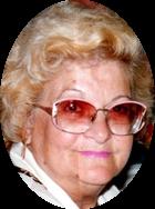 Josephine Biserta