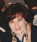 Adele  Reo (Bevaqua)