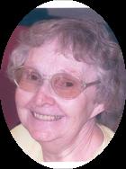 Gertrude Winans