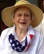 Ann Tobia (Mammolite)