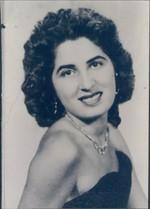 Phyllis Nocerino (Gugliara)