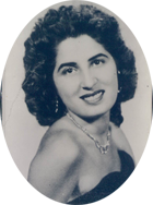 Phyllis Nocerino