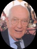 Raymond Misch