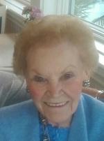 Patricia Boldt (Chadwick)
