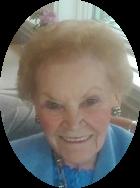 Patricia Boldt