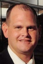 Kevin  Turiano