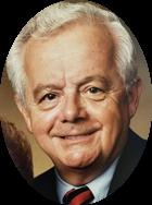 Robert Sensale