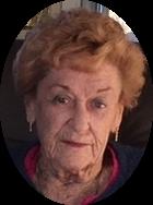 Constance Frampton