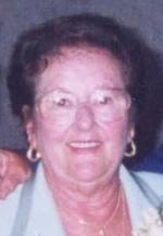 Irene Smith (Nehila)