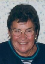 Elaine  Vogel