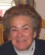 Patricia  Parks (Lodico)