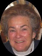Patricia Parks